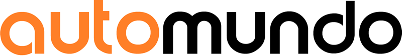 Automundo-Logo